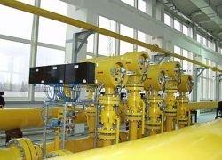 Нафтогаз должен Газпрому за август $667 миллионов