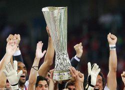 УЕФА хочет отстранить от еврокубков убыточные клубы