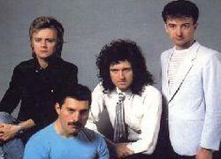 Queen выпустят сборник абсолютных хитов