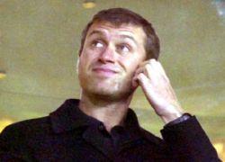 ФИФА запретила Абрамовичу покупать игроков