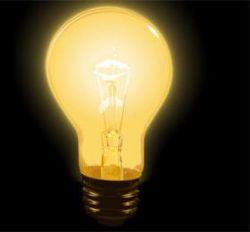 Грузия прекратила поставку электроэнергии в Турцию