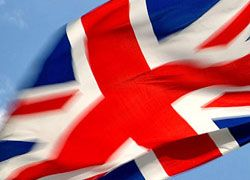 Британский военный ушёл в отставку из-за Афганистана