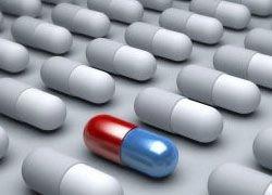 В аптеках могут исчезнуть дешевые лекарства