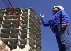 Жилье в Москве подешевеет до 60-70 тыс рублей
