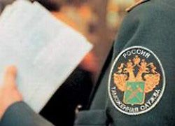 Прокуроры проверили таможенников на коррупцию