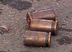 Неизвестные обстреляли кафе в Хасавюрте