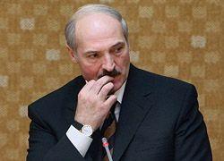 Белоруссия отказалась сотрудничать с ОБСЕ и МВФ
