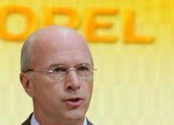 Глава европейского GM делает ставку на Magna