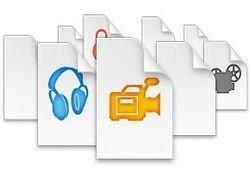 15 сервисов для обмена большими файлами