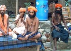 Гибель политика вызвала серию самоубийств в Индии