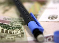 Банк России исключил возможность второй волны кризиса