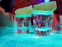 Главные алкогольные заблуждения