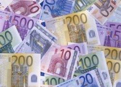 Француз нашел на помойке 100 тысяч евро
