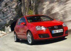 Volkswagen Jetta будет напоминать Volkswagen Golf