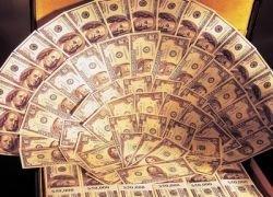 Как регионам освоить денежные потоки
