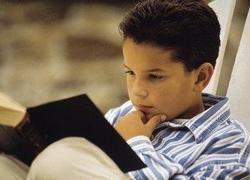 Почему школьная литература не учит детей читать книги