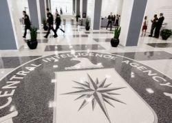ЦРУ лишилось доверия союзников