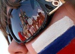 10 фактов и мифов о Москве и москвичах