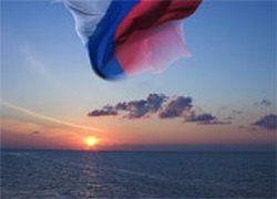 Что нужно сегодняшней России?