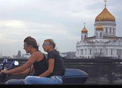 Хорошо ли в Москве жить?