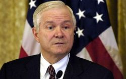 США отрицает возможность поражения в Афганистане