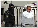 "Арестован соучредитель \""АГ Марин\"" Бойко"
