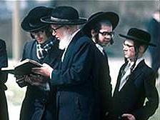 Новый антисемитский скандал разразился в мире
