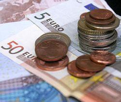 Мужчина нашел в мусоре 100 тысяч евро