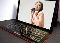 Появление OLED-ноутбуков переносится на год