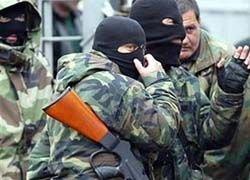 Москва требует от Тбилиси прекратить захваты судов