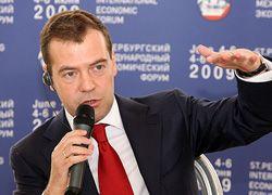 Кто способен вытащить Россию из кризиса