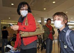 Эпидемия свиного гриппа накроет Финляндию