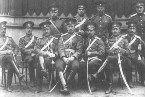 Первая мировая война и русский офицерский корпус