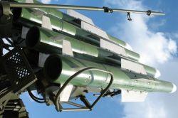 Arctic Sea перевозил российское оружие для Ирана