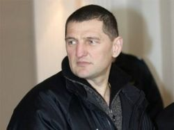 В Болгарии задержан обвиняемый в 30 убийствах литовец