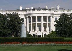 Советник Обамы ушел в отставку