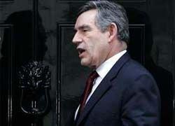 В Британии хотят создать правительство военного времени