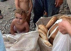Израиль перестал оказывать помощь развивающимся странам