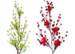 Искусственные деревья и водоросли улучшат экологию