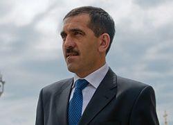 Евкуров призывает не делать из боевиков мучеников