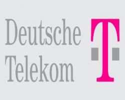 Deutsche Telekom решил продать британский T-Mobile