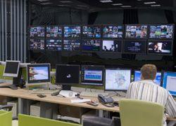 Переход на цифровое ТВ будет не раньше 2015 года