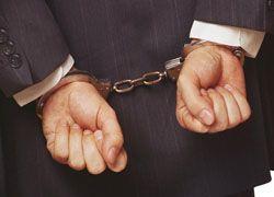 Дел о должностных преступлениях стало больше