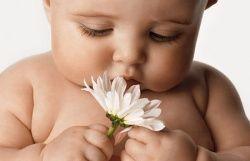 Законодательство об абортах либерализуют