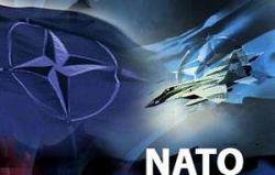 Афганистан - западня для НАТО?