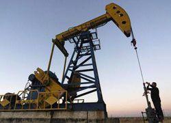 Цены на нефть вновь поползли вниз