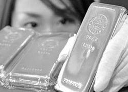 Золотовалютные резервы Японии на историческом максимуме