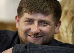 Кадыров: дни террористов сочтены