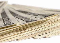 На Украине запретят кредиты в долларах и евро