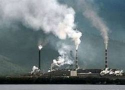 В Москве будут сжигать 5 млн тонн мусора